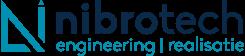 Logo Nibrotech